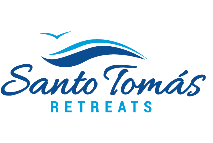 Santo Tomas Retreats